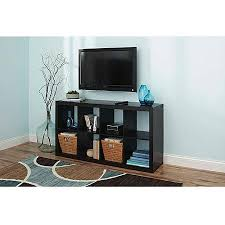 Armchair Caddy Walmart Better Homes And Gardens 8 Cube Organizer Multiple Colors