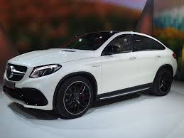 mercedes 63 amg suv the mercedes amg gle 63 coupé 4matic driving performance