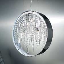 modern chandeliers for dining room 12 inspirations of ultra modern chandeliers