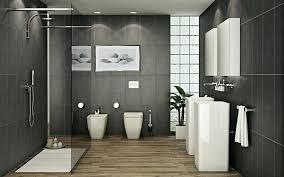 bathroom tile designs patterns bathroom wall tile design patterns bolin roofing