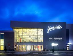 yorkdale shopping centre toronto all you need to before