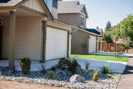 landscaping vancouver wa landscaping contractor vancouver wa clark county landscaping