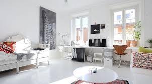 swedish home swedish home the home style directory
