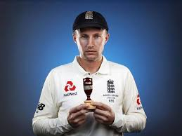 ashes 2017 when does it start when are the tests what time will