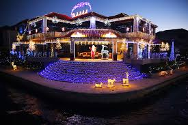 how long are christmas lights christmas light cruises from perth mandurah cruises
