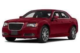 chrysler 300 vs phantom 2014 chrysler 300 s 4dr all wheel drive sedan specs and prices