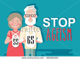 age discrimination stock images royalty free images u0026 vectors