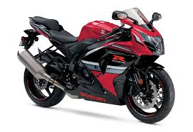 honda 600 bike for sale can the sport bike segment make a comeback motorcycledaily com