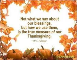 thanksgiving day blessings images bootsforcheaper