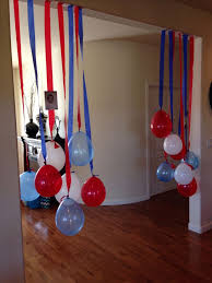 Party Rooms Chicago Best 25 Chicago Cubs Baseball Ideas On Pinterest Did The Cubs