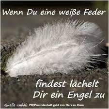 schöne beziehungssprüche 1308 best schöne sprüche images on true words
