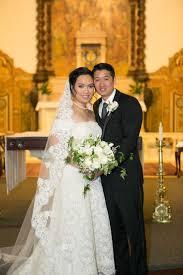 188 best church weddings images on pinterest church weddings