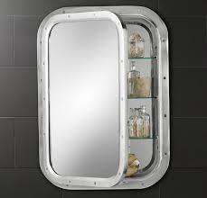 Decor Restoration Hardware Medicine Cabinet For Unique Home Stylish Design Ideas For Medicine Cabinets