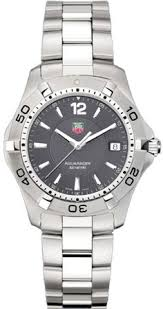 tag heuer black friday deals tag heuer aquaracer wap1110 ft6029 tag heuer