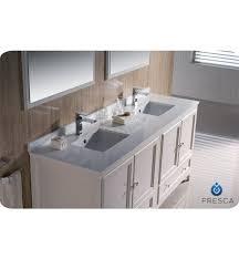 Discount Bathroom Vanity Sets by 72