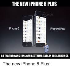 New Iphone Meme - new iphone meme 28 images new iphone anime meme com meme the