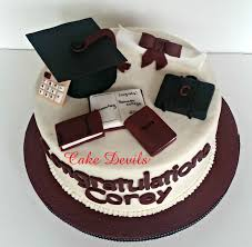 graduation cake toppers graduation cake kit fondant graduation toppers handmade edible