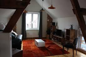 chambres d hotes dambach la ville chambre d hôtes chez jeanne chambre d hôtes à dambach la ville
