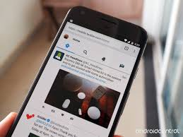twitter lite is a progressive web app that u0027s designed for emerging