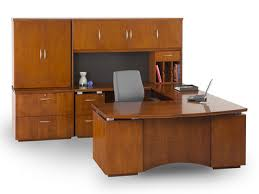 Office Desks Chicago Used Office Furniture Chicago What We Do We Sell New Pre Owned