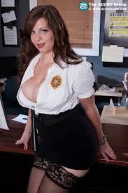 Scoreland Tara Wild|Scoreland Jessica Roberts Campus Cop 65910 - Pornstar Picture, XXX Babe  Images, Sex Models Photo