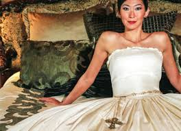recycle wedding dress many ways to recycle or repurpose a wedding gown the newnan