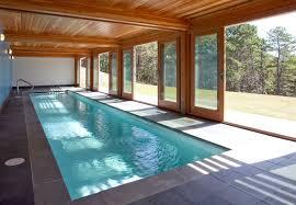 indoor swimming pool design comfortable 14 spa room design idea
