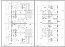 Parkland Residences Floor Plan by Landmark Condos 9 Condos For Sale In Landmark Aventura Florida
