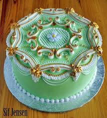 Royal Icing Decorations For Cakes 179 Best Cake Decorating Skill For Ices Images On Pinterest