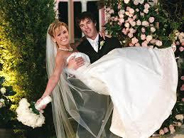 bachelor wedding bachelor and bachelorette couples who s still together