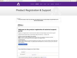 Home Design Studio Pro Registration Number Waves Apogee Electronics