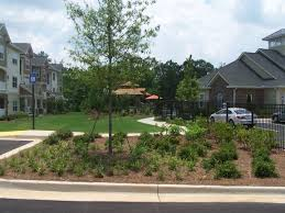 outdoor solutions landscaping columbus ga and surrounding areas