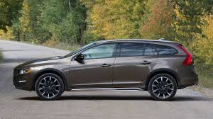 volvo cars usa the motoring world usa sales january volvo after a huge 2016
