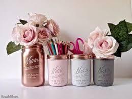 Pink Bedroom Accessories Pink And Gold Bedroom Decor Webbkyrkan Com Webbkyrkan Com