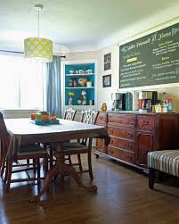 Dining Room Servers Sideboards Yes There Is A Difference Between A Buffet Sideboard Server