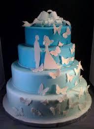 Weddings U0026 Love