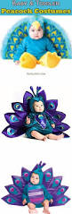 Toddler Peacock Halloween Costume 1264 Halloween Ideas Diy Costumes Images