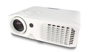black friday deals projector optoma 1080p full hd home theater projector groupon