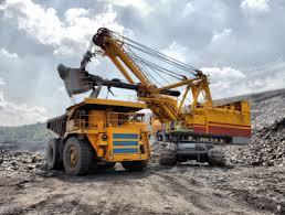 mining 101 edumine short course