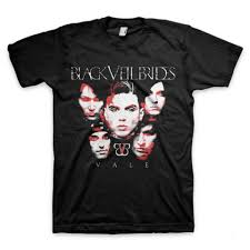 black veil black veil brides official store black veil brides official store