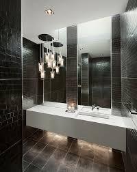 Contemporary Bathroom Lighting Contemporary Bathroom Helius Lighting Bathroom Lighting Pinterest