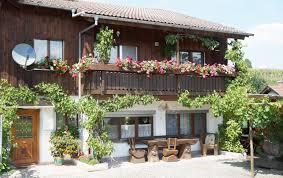 M El Rundel Wohnzimmer Ferienwohnung Lindau Tourismus
