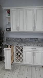 Woodsman Jacksonville Fl 109 Best Kitchen Cabinets Images On Pinterest Kitchen Cabinets