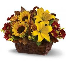 Flowers And Gift Baskets Delivery - cibolo florist flower delivery by jo u0027s flowers and gifts
