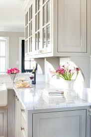 sherwin williams kitchen cabinet paint colors obrien harris