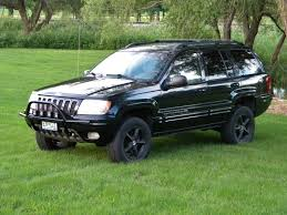 light green jeep cherokee 42 best jeep grand cherokee wj 1999 2004 images on pinterest jeep
