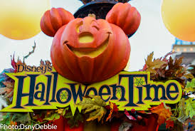 disney halloween theme background micechat disneyland resort features disneyland photo update