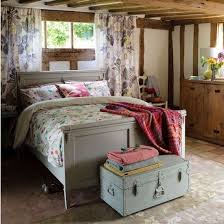 Best  Country Bedroom Design Ideas On Pinterest Country - Country style bedroom ideas