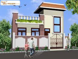 home design exterior elevation long house front gallery design home elevation best u2013 fortgama