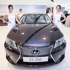 lexus price malaysia 2014 all new lexus es weekender test drive hits all lexus showroom